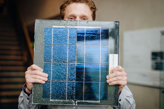 Solaroad-staze-04