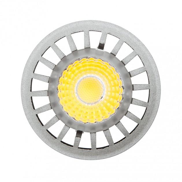 Verbatim-LED-nova-2