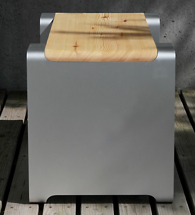 apple-power-mac-g5-klaus-geiger-2