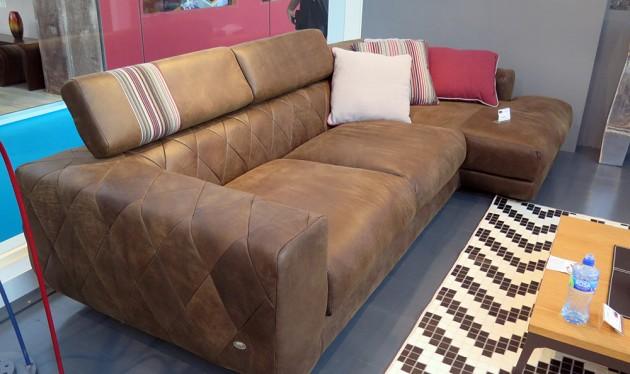 atlas-sofa