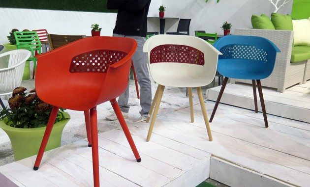 bastenske-stolica-Migo