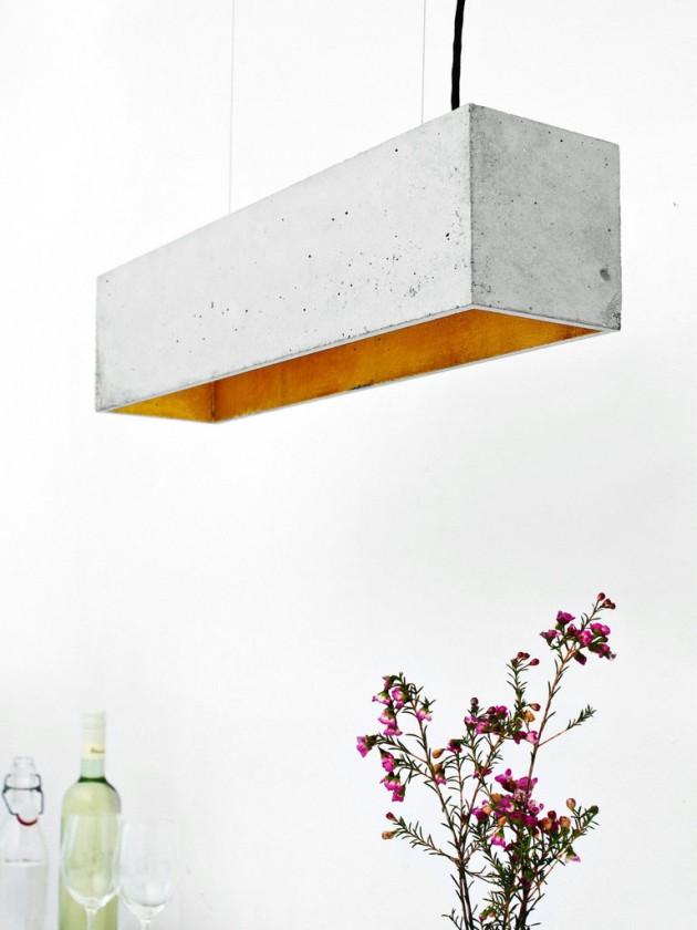 betonski-lusteri-2