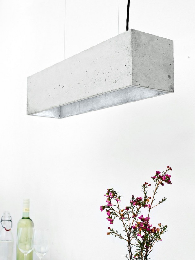 betonski-lusteri-8