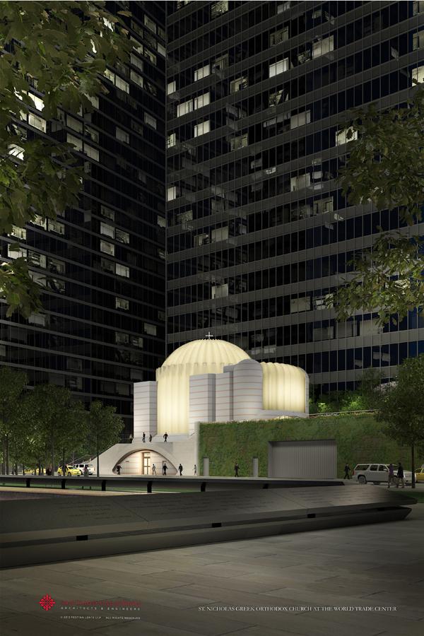 calatrava-crkva-1