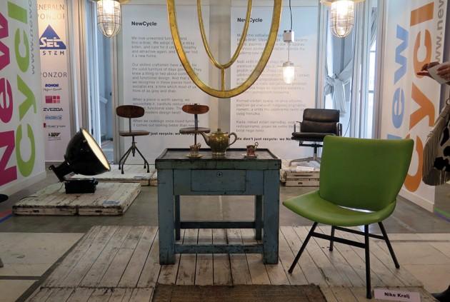 dizajnerske-stolice