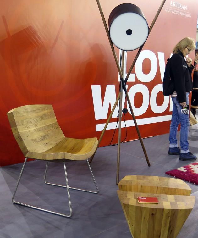 drvena-fotelja