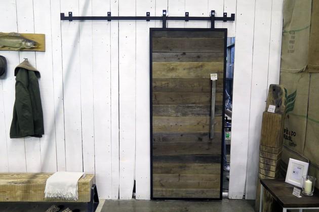 drvena-klizna-vrata