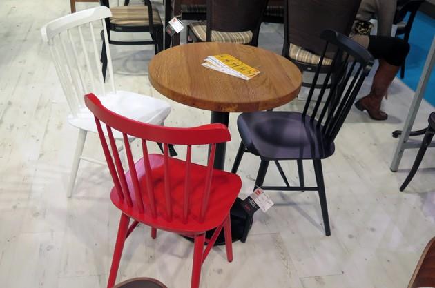 drvene-stolice