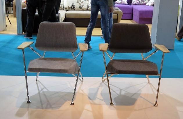 fotelje-prostoria-sajam-2014