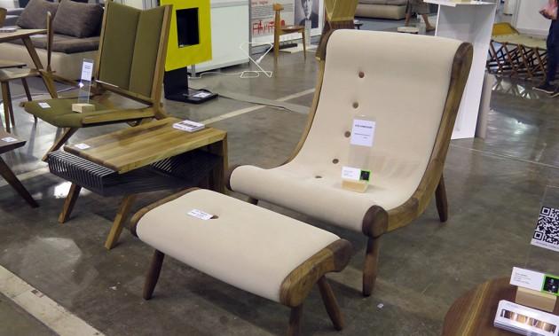 hoklica-i-stolica
