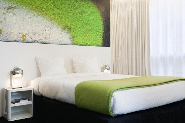 hotel-pantone-01