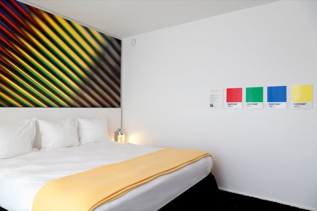 hotel-pantone-07