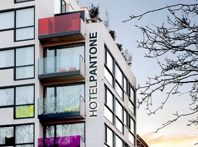 hotel-pantone-08