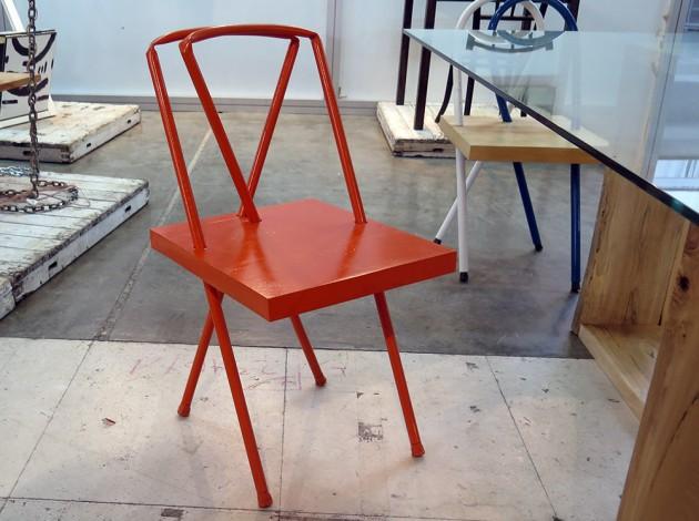 narandzasta-stolica