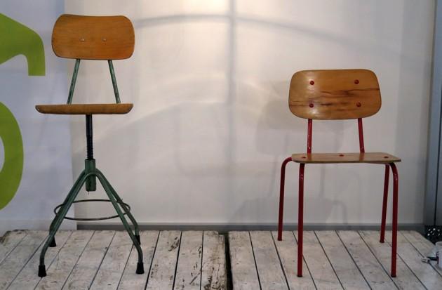 rekonstruisane-stolice
