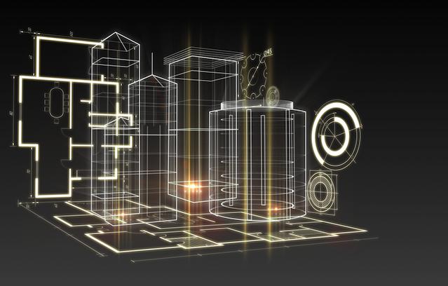 Autodesk ukida nadogradnju licenci od 1. februara 2015.