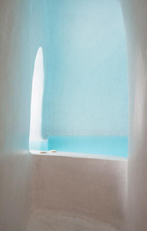 santorini-bazen-podrum-12
