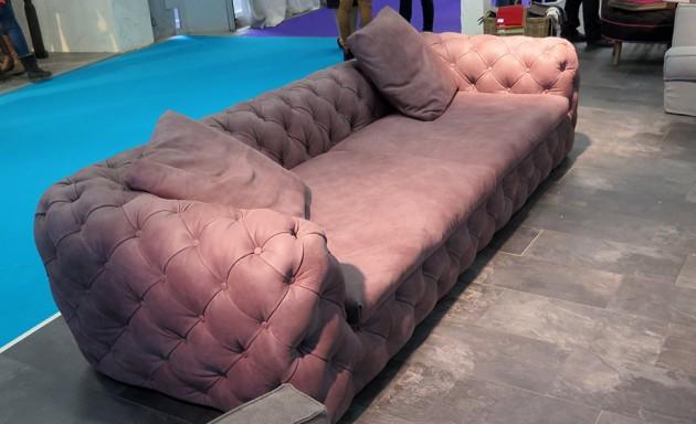 sofa-catra