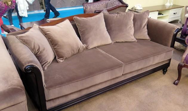 sofa-inko