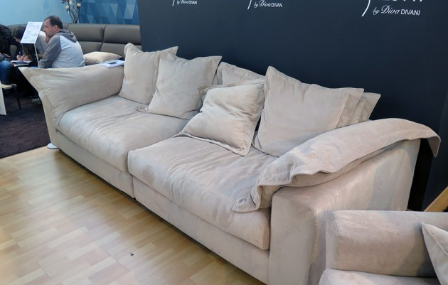sofa-italiana-salotti