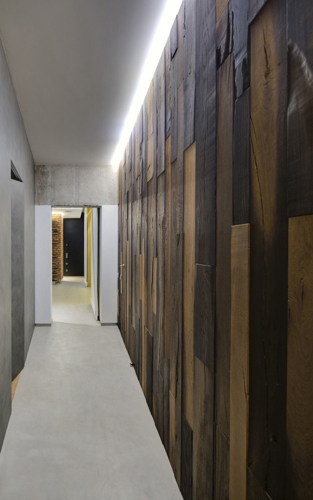 travertin-opeka-beton-04