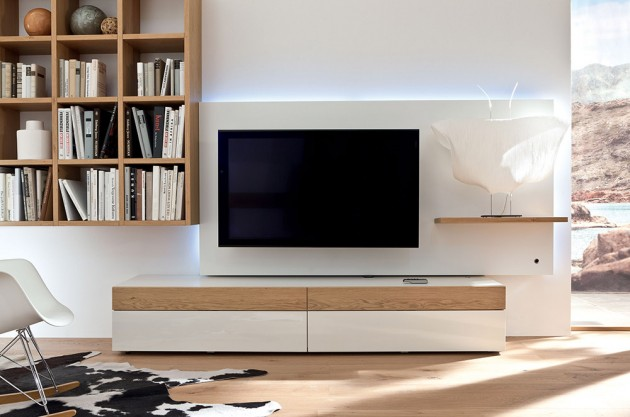 tv-sa-ledjima-12