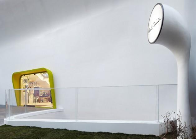 zaobljena-fasada-od-betona-01