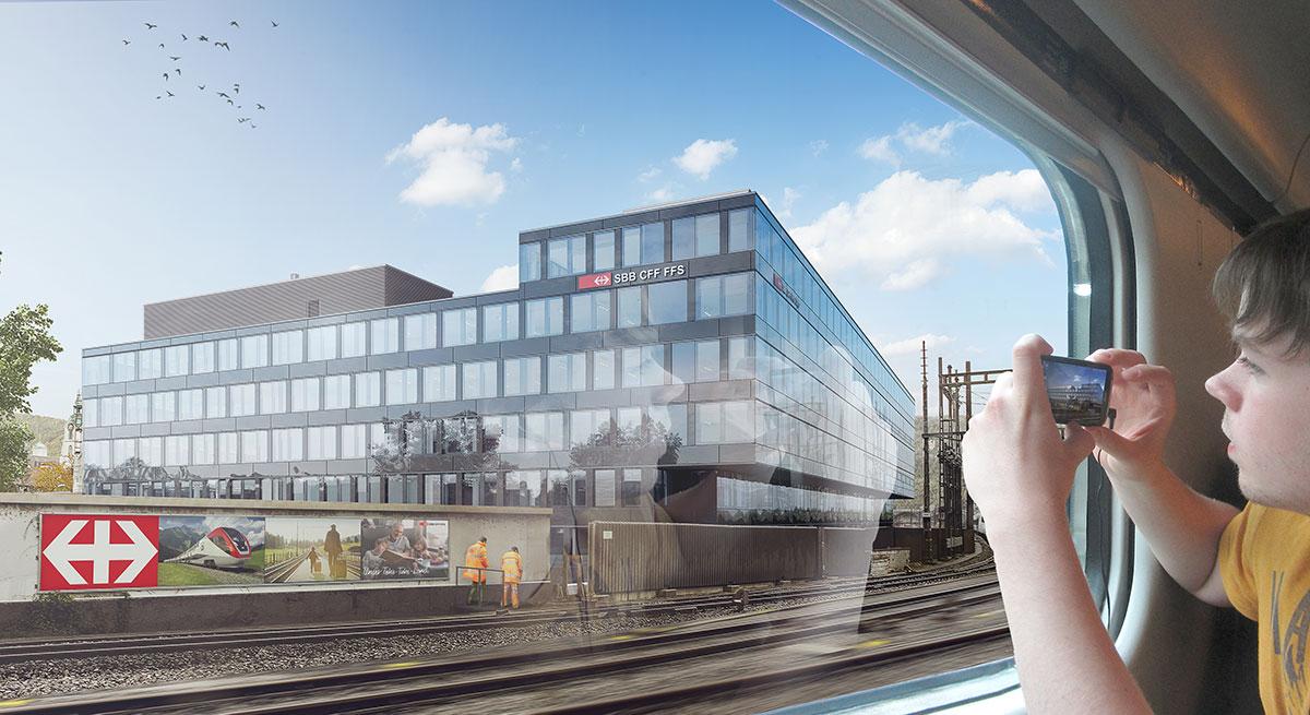 Case 3D: Iz Novog Sada za svetske arhitektonske biroe
