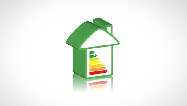 Energetski_efikasan_sistem