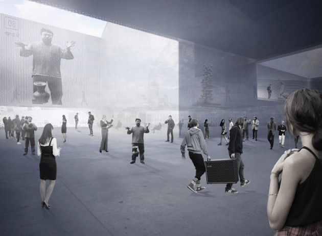 Helsinki-Guggenheim-Finalist-10