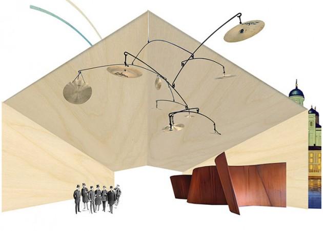 Helsinki-Guggenheim-Finalist-11