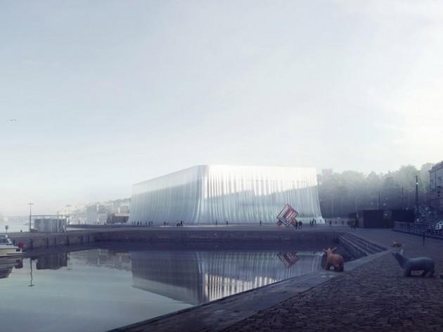 Helsinki-Guggenheim-Finalist-2