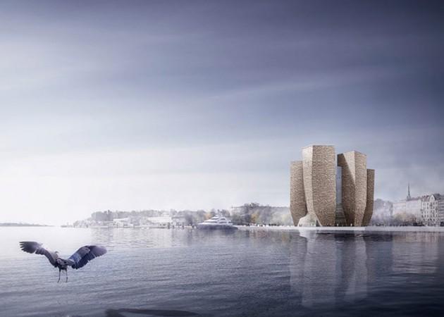 Helsinki-Guggenheim-Finalist-3