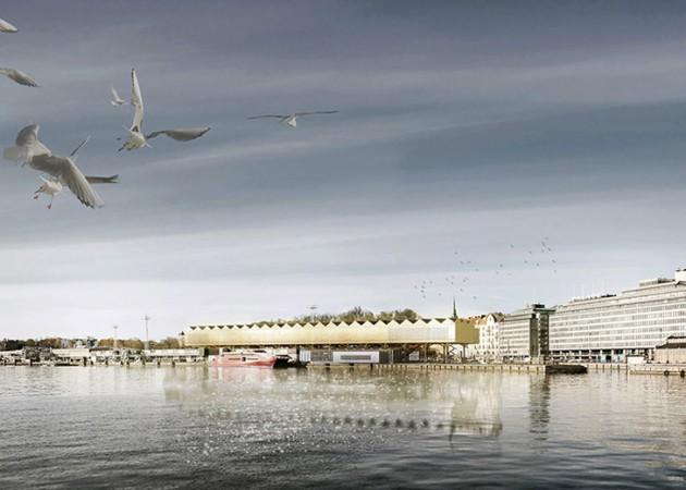 Helsinki-Guggenheim-Finalist-5