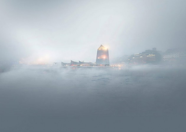 Helsinki-Guggenheim-Finalist-7