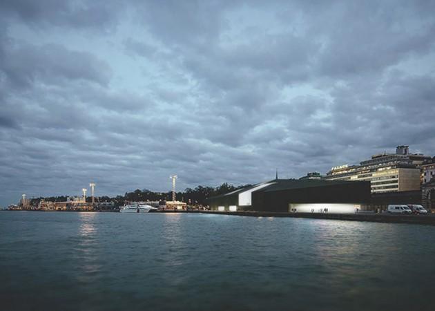 Helsinki-Guggenheim-Finalist-9