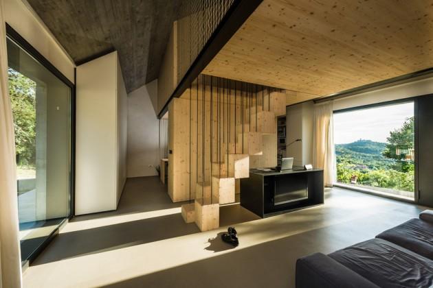 beton-kamen-koliba-6