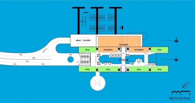 biserni-hotel-4