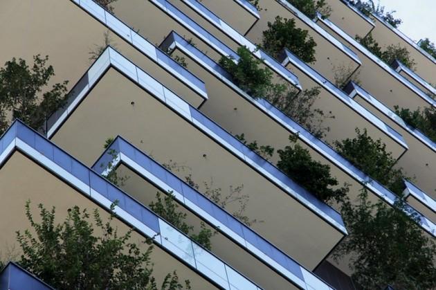 bosco-verticale-05