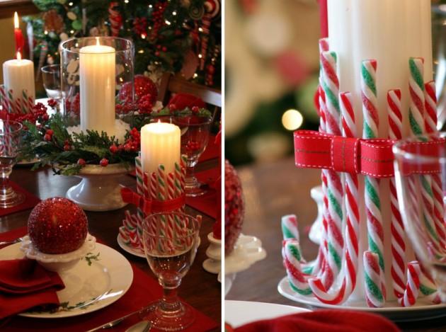 dekoracija-sveca