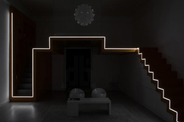 galerija-dva-stepenista-10