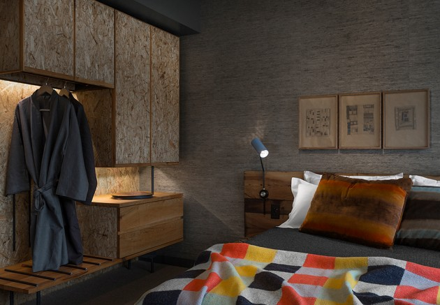 hotelska-soba-1
