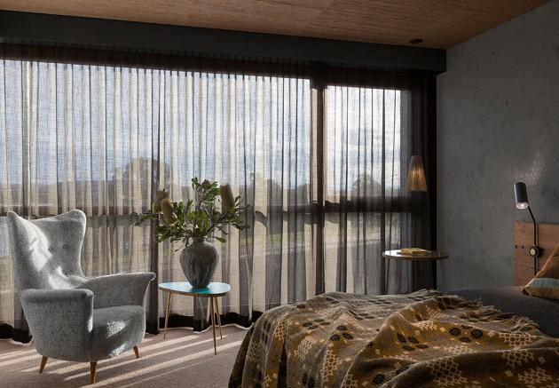 hotelska-soba-3