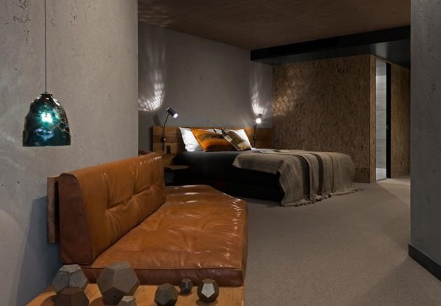 hotelska-soba-4