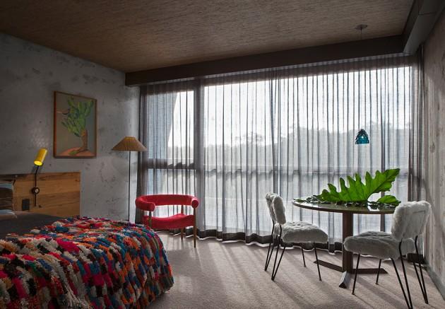 hotelska-soba-5