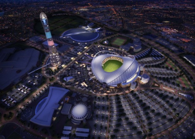 khalifa-stadion-katar-2