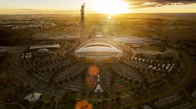 khalifa-stadion-katar-3