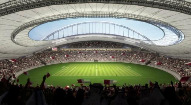 khalifa-stadion-katar-4