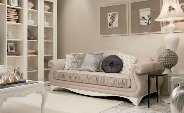 klasicna-sofa