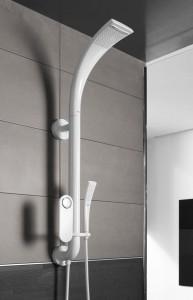 kupatila-buducnosti-2